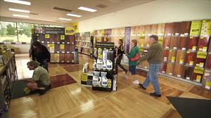 the five steps to hardwood flooring step 2 learning and ping lumber liquidators