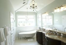 benjamin moore sea salt number is this paint color by or traditional bathroom