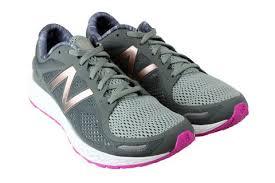 new balance zante v2 womens. women\u0027s new balance fresh foam zante v2 - sneakerology 2 womens
