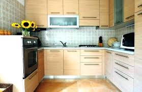cabinet door modern slab door kitchen cabinets finished cabinet doors modern with oak frosted glass