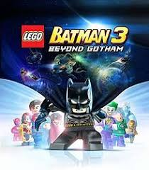 Lego Batman Reward Chart Lego Batman 3 Beyond Gotham Wikipedia