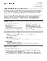 Pipeline Engineer Sample Resume Impressive Professional Engineer Resume Format Pdf Engineering Template A