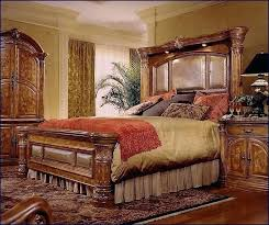 Bedroom Furniture Set Sales King Bedroom Set On Sale King Bedroom Furniture  Sets Sale Lovely King . Bedroom Furniture Set Sales ...