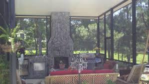 best outdoor patio screens patio do it yourself screen enclosures outdoor screen room outdoor remodel concept