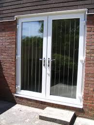 open double door drawing. Full Size Of Patio:double Patio Doors Sliding Upvc Curtains Menards Deal Aluminium Open Drawing Double Door O