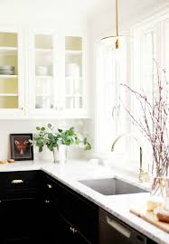 black and white kitchen design pictures. inspired black and white kitchen designs 4 design pictures