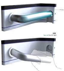 cool door handles. Cool Door Handles E