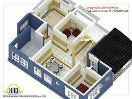 home design plans 3d 1000 images about 3d house plans amp floor