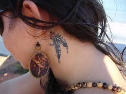 20 Nejlepší Tetování Tetování Pro Muže A ženy Styly V životě