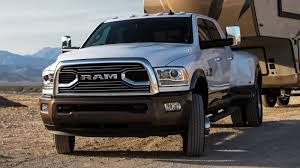 2018 dodge 3500 diesel. modren diesel in the neverending war for bragging rights between pickup manufacturers ram  just picked up a big one the new 3500 heavy duty has an updated 67liter  and 2018 dodge diesel