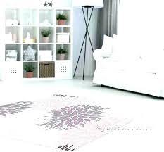 soft pink rug decoration purple nursery rugs baby room girls decor kids carpet 4 x girl soft pink rug