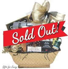 gift basket delivery windsor ontario seasons best gift baskets toronto coporate specialty gifts