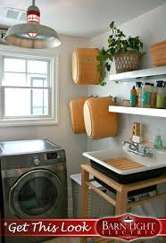 lighting for laundry room. Lighting Utility Room With Laundry Solutions Modern Nautical Flair For C