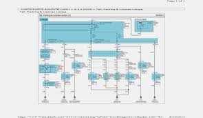 2011 kia optima lx wiring diagram wiring diagram libraries 2012 kia sorento wiring diagram wiring diagram third levelkia soul wiring diagrams simple wiring diagram 2005