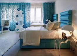 Nice Bedroom Curtains Bedroom Simple Beach Themed Bedroom Ideas With Nice Curtains And