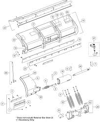 rt3 boss plow wiring diagram rt3 discover your wiring diagram western snow plow replacement parts diagrams rt3 boss plow wiring