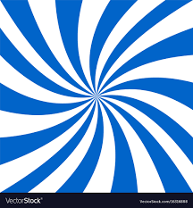 blue and white background design. Interesting White On Blue And White Background Design