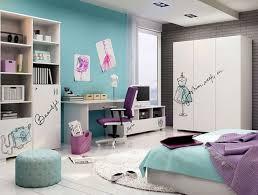Stanze Per Ragazzi Napoli : Oltre idee su camere da letto per ragazze