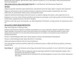Download Automotive Mechanical Engineer Sample Resume