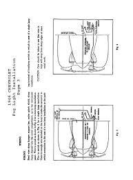 chevy wiring diagrams 1947