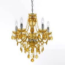 plastic chandeliers pendant lighting chandelier top crystals photo