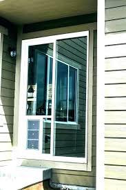 built in dog door pet door for sliding glass with dog built in exterior doors built