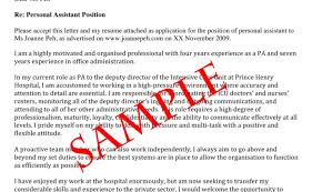 Is Resume Genius Free Unbelievable Resume Genius Tags How To Build A Free Resume 65