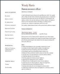 40 Beautiful Investment Banking Resume Example Photos Delectable Investment Banking Walk Me Through Your Resume