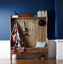 Boot Bench With Coat Rack Boot Bench Coat Rack Home Design Ideas 89