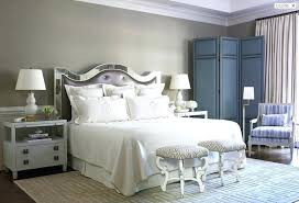 Mirror Headboard Modern Mirrored Ideas The Best Beds Bed Over ...