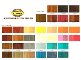 colors of wood furniture. Wood Colours For Furniture Home Depot Deck Stains Stain Colors Amusing Remover Exterior Of