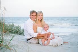 Beach Family Photos 10 Tips For The Best Beach Family Photos In Myrtle Beach