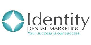 dental web marketing identity dental marketing