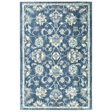 home depot area rugs 8 x 10 home depot area rugs 8a10 home depot area rugs
