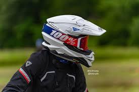 motorcycle gear by gearchic