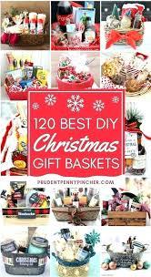costco gift baskets best wine canada baby uk popcorn