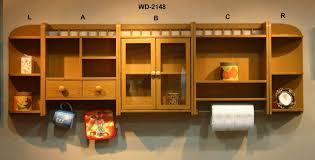 corner kitchen wall unit artistic decorations kitchen wall cabinet design full size