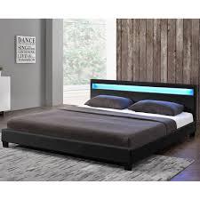 Betten Günstig Online Kaufen Realde