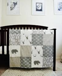 bear crib bedding rustic baby boy crib bedding with rustic baby boy crib bedding teddy bear bear crib bedding