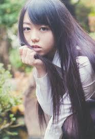 MAJI DE Anne Nakamura Minami Minegishi s ugly You.