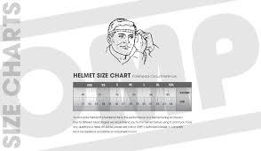 Omp Sport Helmet