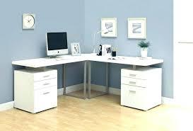 used home office desks. Modren Office Office Desk Furniture Exotic Home Ideas L Shaped Design  Shape Used Corner And Desks I