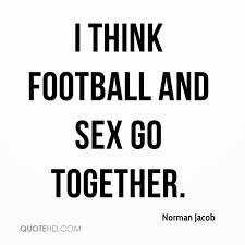 Sex Quotes Images, Pictures for Whatsapp, Facebook and Tumblr via Relatably.com