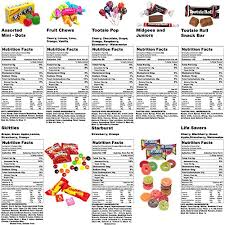 amazon holiday orted american candy clics over 13 favorite flavors 11 lb variety bulk value pack 176 oz grocery gourmet food