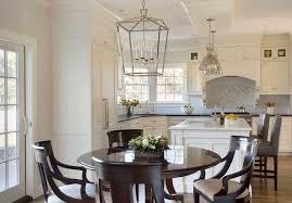 eat in kitchen lighting. darlana medium lantern eat in kitchen lighting o