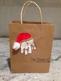 Christmas Gift Teachers