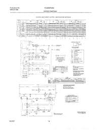 parts for frigidaire flse60rgs0 washer dryer combo Automotive Wiring Diagrams at Flse72gcsa Wiring Diagram