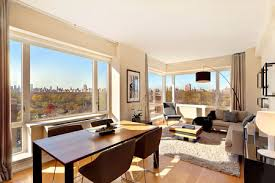 Image result for Luxury properties New York