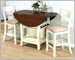 indoor bistro table and chairs bistro table set indoor home design fascinating small indoor bistro table set style indoor bistro table indoor bistro table