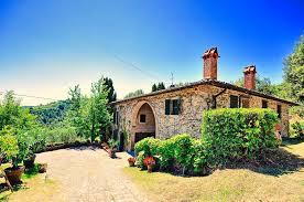 Villa Ulivacci Ferienhaus In Cavriglia Monastero Toskana 9